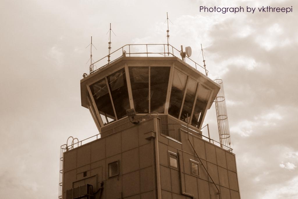 15122014 Essendon Tower Sepia DSCF6780 compressed